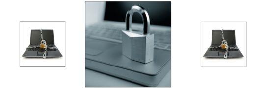 2017.12.13 2 Factor Security