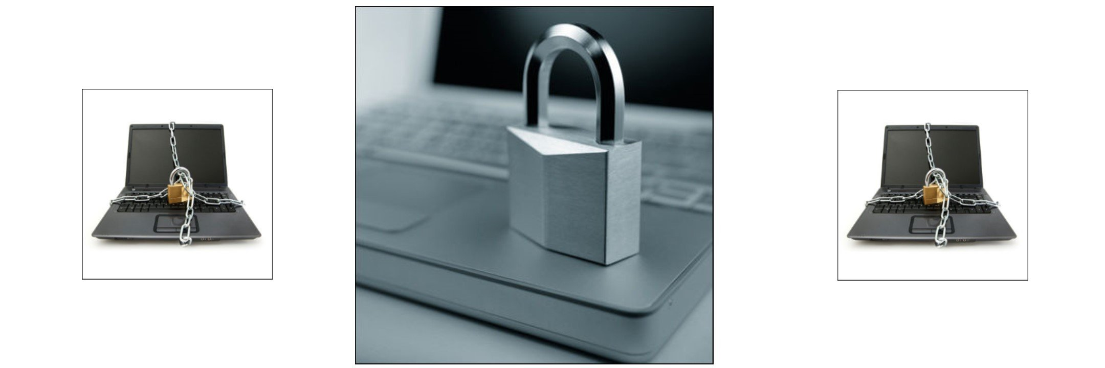 2 Factor Authentication Solutions