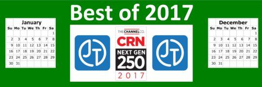 2017.12.29 CRN Next Gen