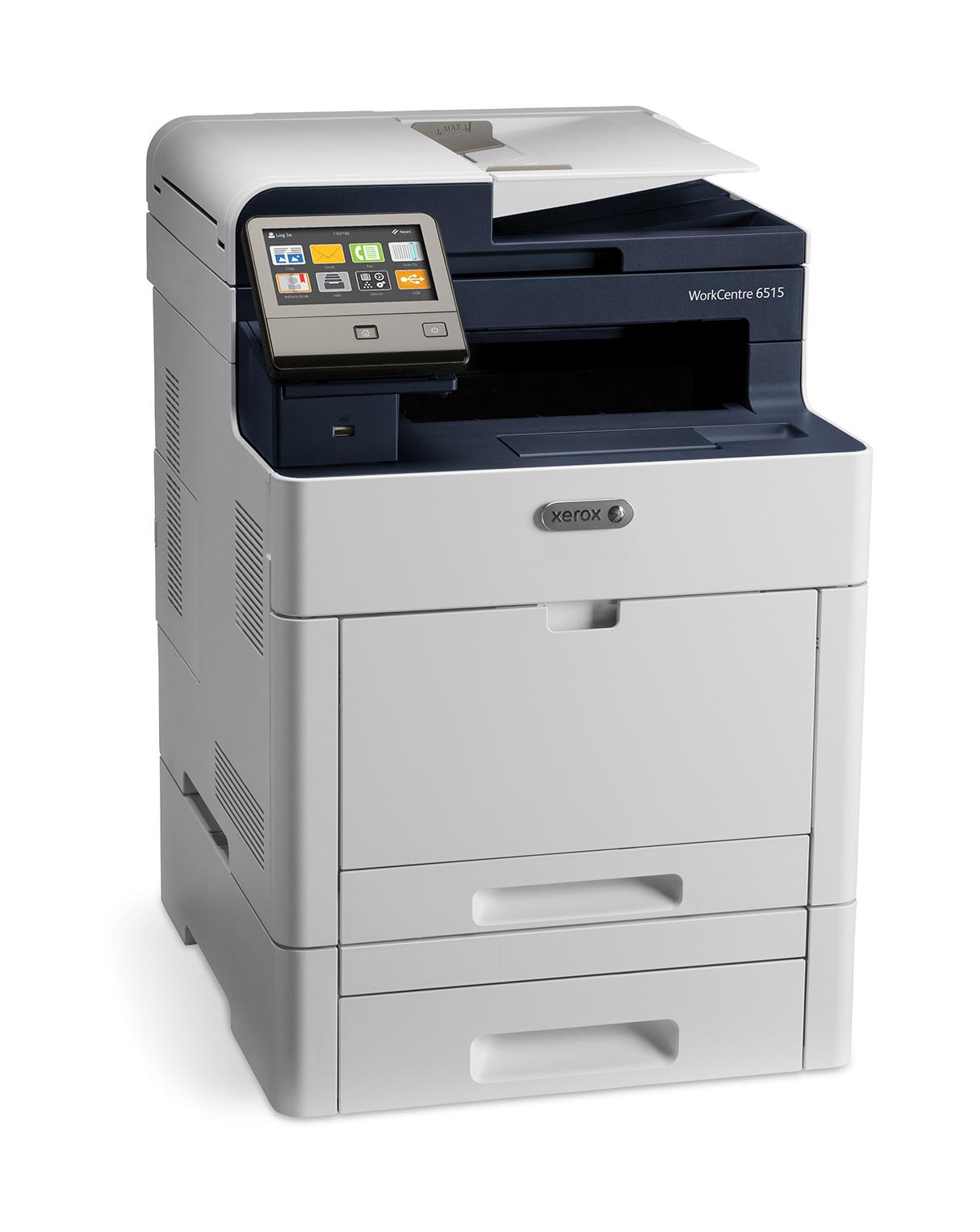 twist Printer