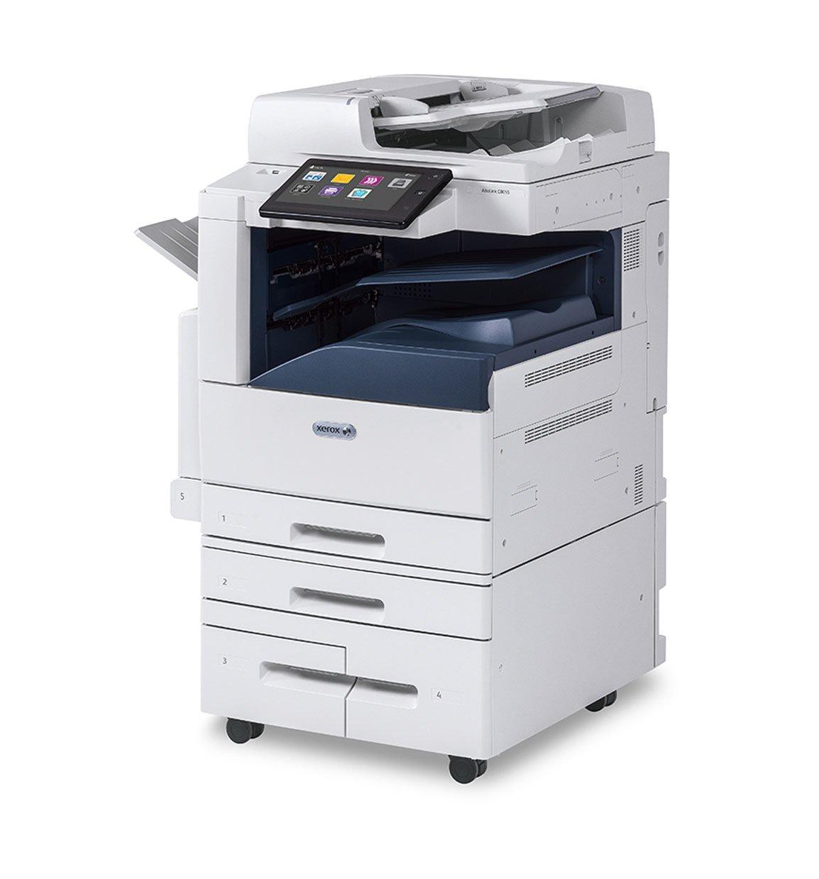 Alt Link C8000