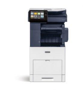 Versa Link Printer