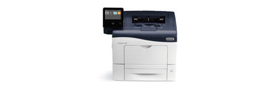 printer-ft