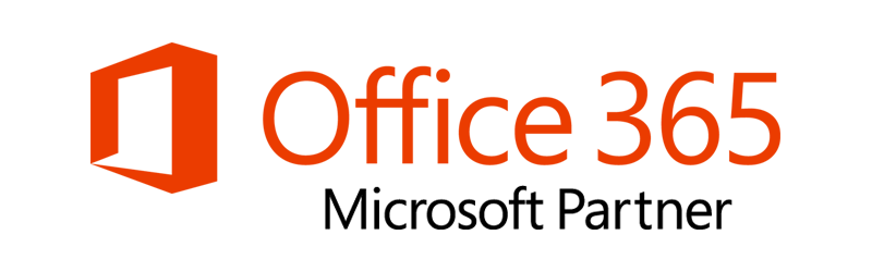 Microsoft Office 365 Microsoft Partner
